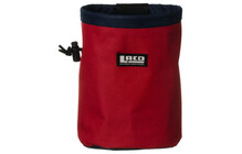 Lacd Chalk Bag Buddy red